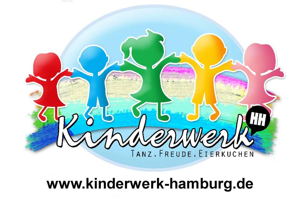 Kinderwerk-Hamburg