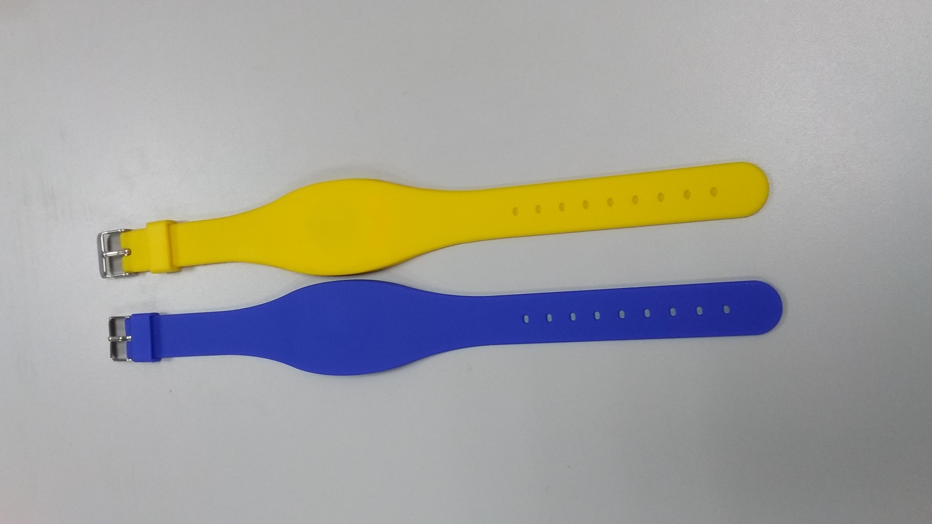 RFID-Armbänder