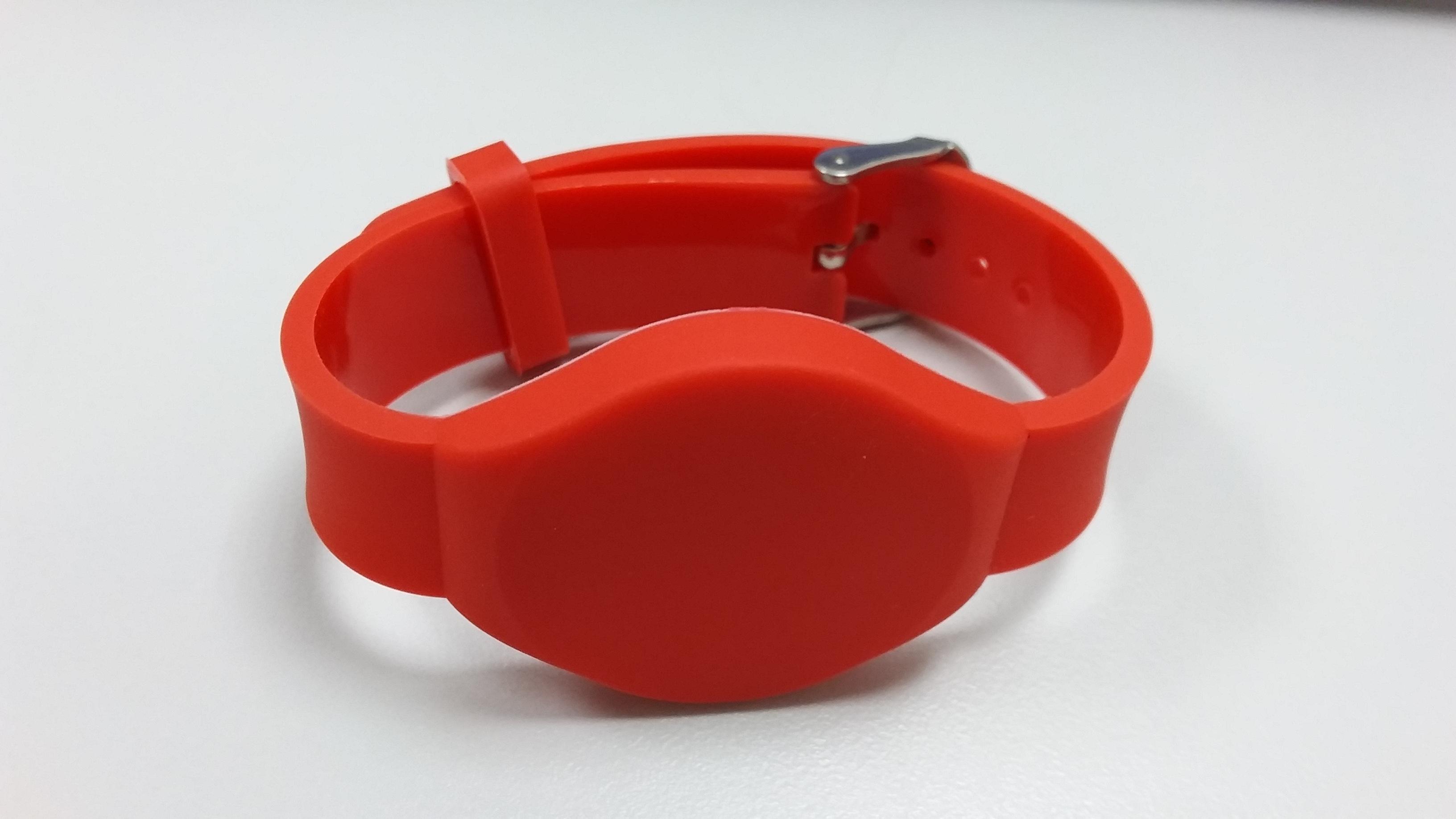 RFID-Armbänder_2