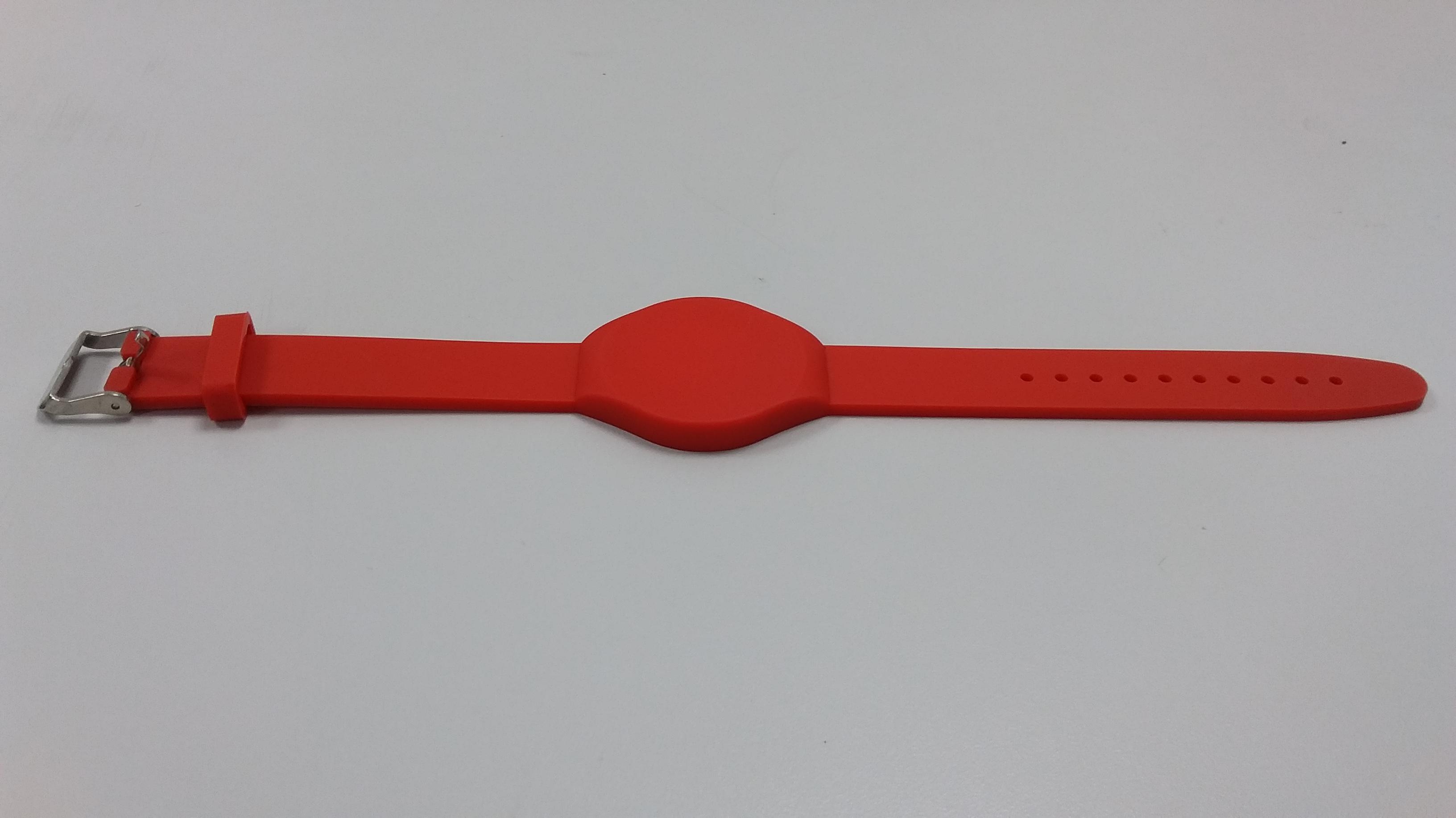 RFID-Armbänder_3