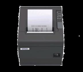 Zubehör RFID-Zugangskontrolle