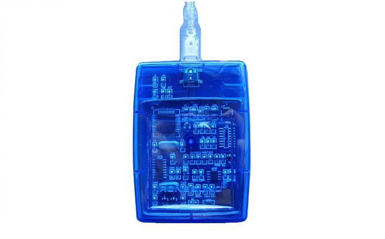 RFID-Reader-1