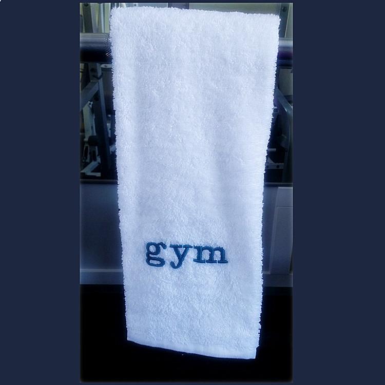 Handtuch_Gym