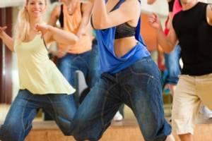 Tanzstudio_3