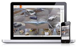 smart_vision_app